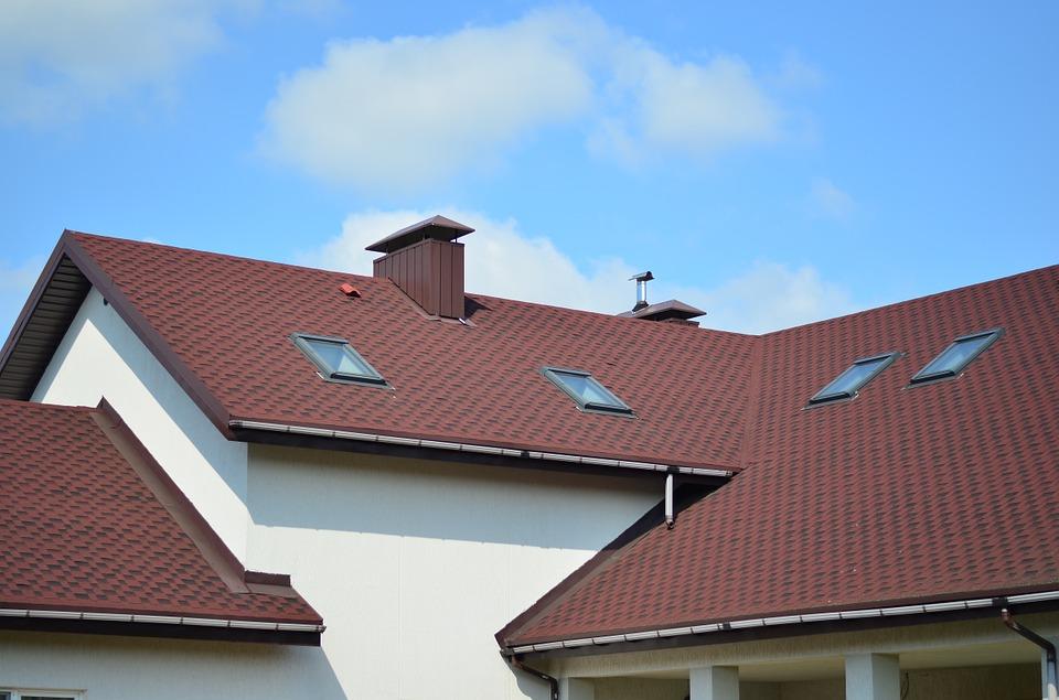 Op zoek naar een dakdekkersbedrijf in Veenendaal voor oma