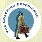 Expert op het gebied van persoonlijk leiderschap
