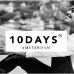 10 days kleding