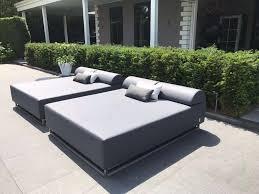 Veel mooie loungebanken te koop