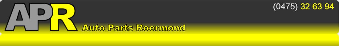 Een veelzijdige autogarage in Roermond