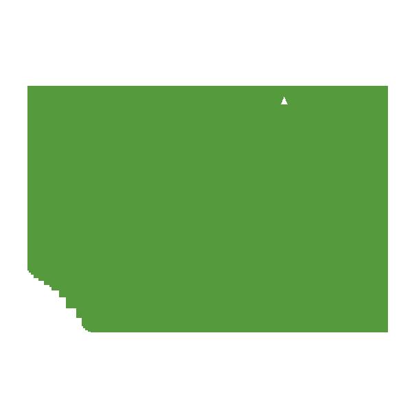 Zoek je sauna aanbiedingen? Dan ga je naar Thermen Nijmegen