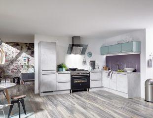 Super goede keuken gezocht na het zoeken naar keukenzaken Zoetermeer